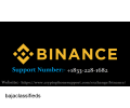 Transactional review not available on Binance Customer Support